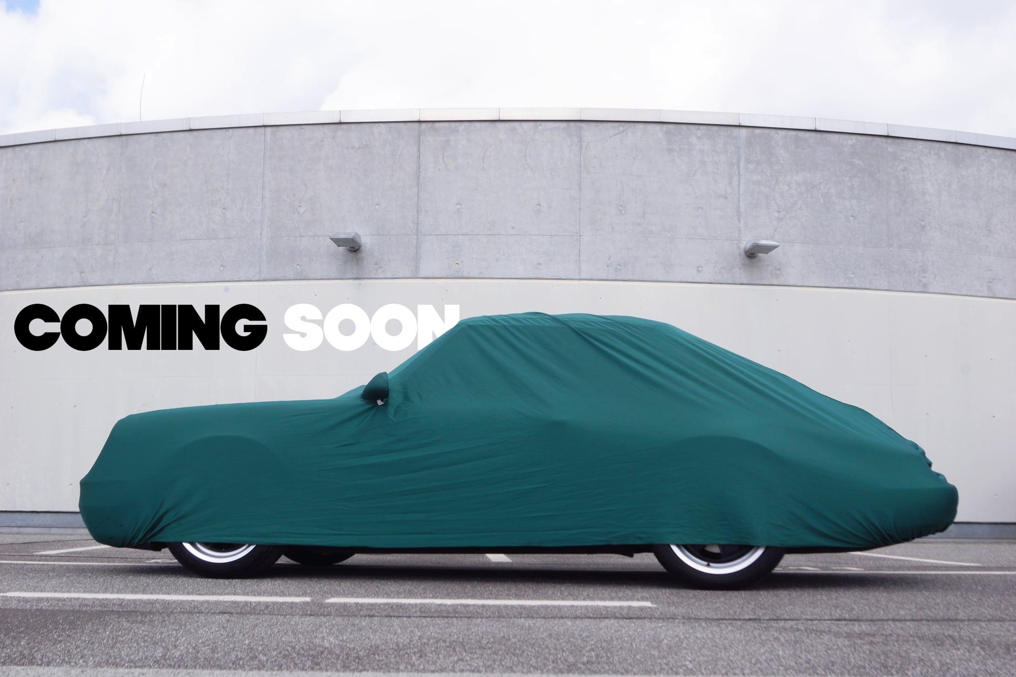 Coming_Soon_Kapitel